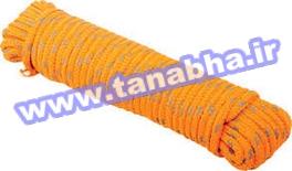 خرید طناب بسته بندی