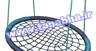 خرید طناب تاب