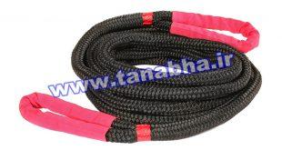 خرید طناب نبرد