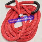فروش طناب بدنسازی