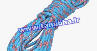 فروش طناب پلی استر