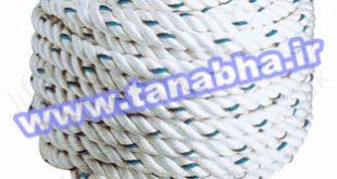فروش طناب محکم