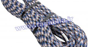 قیمت طناب دینامیک