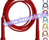 قیمت طناب شماره انداز