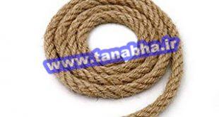 قیمت طناب کنفی