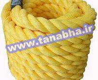 قیمت طناب ضخیم