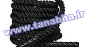 قیمت فروش طناب ورزشی
